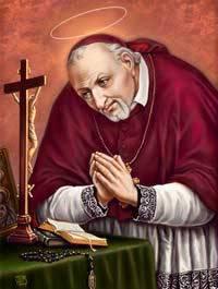 [Image: St.-Alphonsus.jpg]